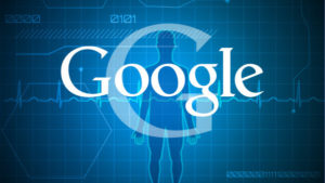 Google Adds A New Health Unit In Its Search Engine