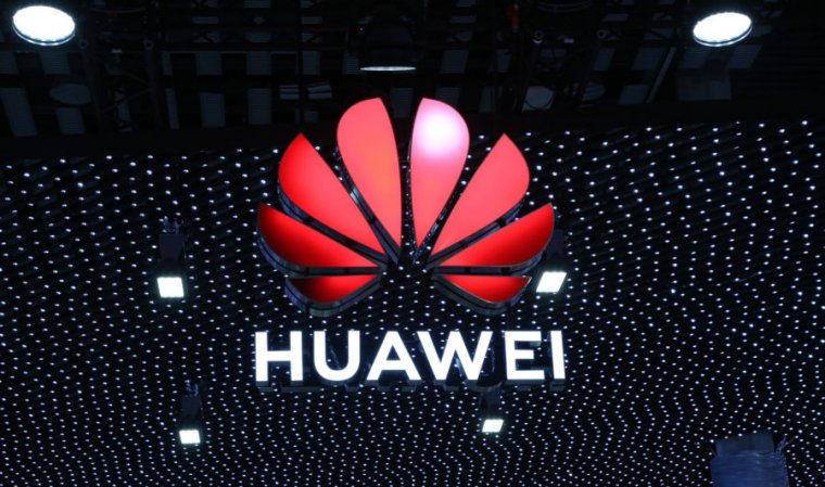 Huawei Will Soon Be Granted Trade Ban Exemptions By The US