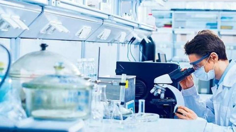 Researchers Develop Engineered Pancreatic Beta Cells For Insulin Production