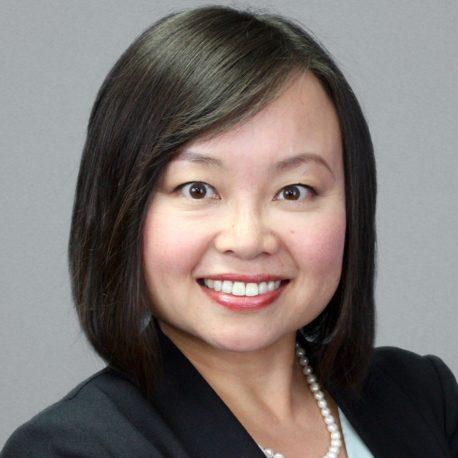Sandra Katz